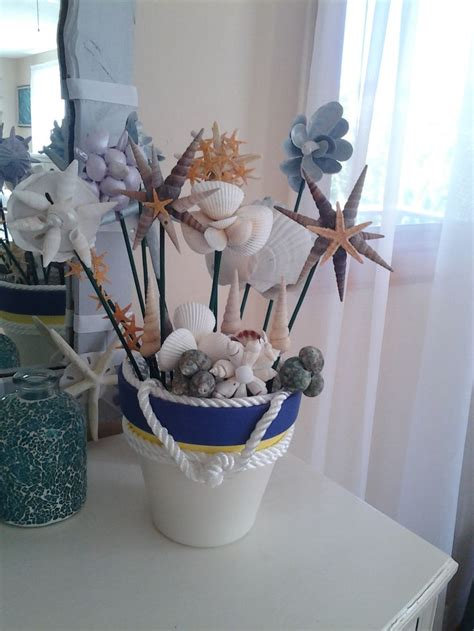 23 best images about nautical planters on