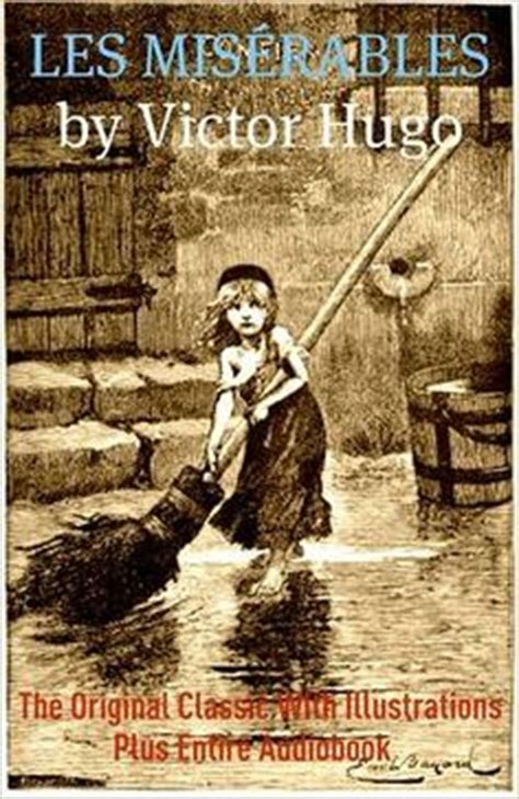 les misã rables children s edition books 1000 images about les miserables book covers on