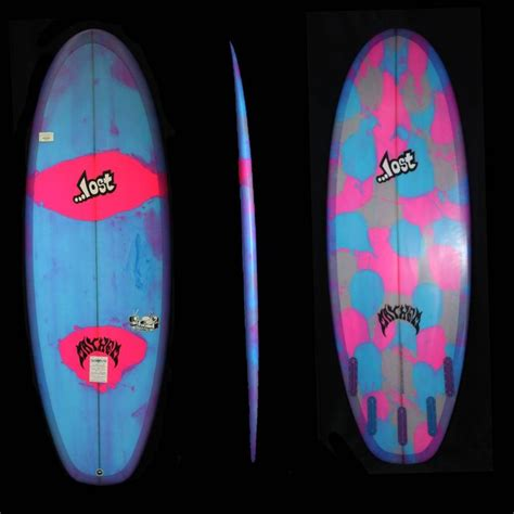 lost couch potato surfboard 14 best images about surfboards on pinterest surf lost