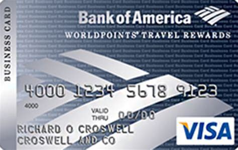 Best Business Credit Card For Points