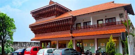 Sisir Hotel sisir palace backwater resort alappuzha restaurant avis num 233 ro de t 233 l 233 phone photos