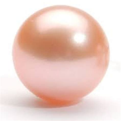 Black And Silver Bathroom Ideas Pink Pearl 8mm Natural Pink Pearl 4 Carat Approx Pink Pearl