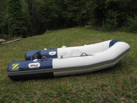 zodiac cadet boats for sale zodiac cadet 300 compact boats for sale boats