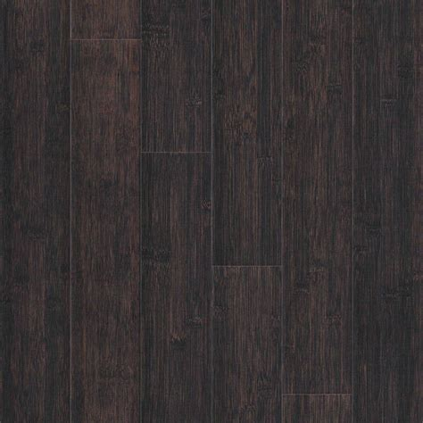 dark bamboo wood flooring www imgkid com the image kid has it