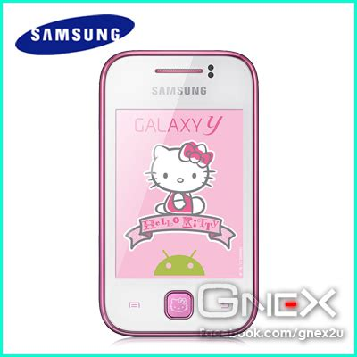 themes hello kitty samsung young samsung galaxy young hello kitty price in malaysia wroc