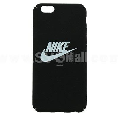 Nike W3049 Iphone 6 6s nike swoosh pattern phone for iphone 6 6s iphone 6
