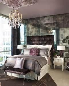 glam bedroom ideas urban glam guest bedroom contemporary bedroom dallas by rsvp design services