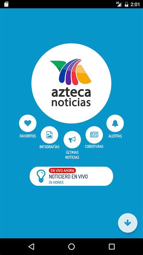 ver canal univision en vivo ver canal azteca america en vivo gratis mirarfchatos