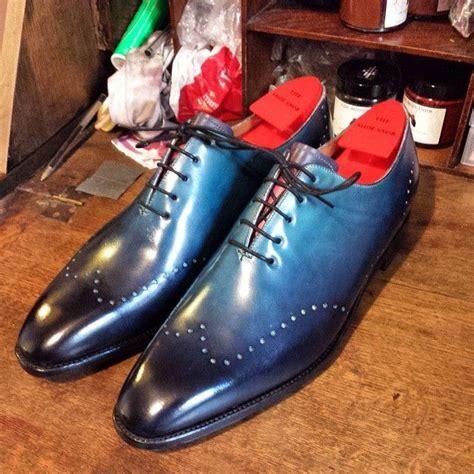 light blue dress shoes mens blue dress shoes all dress