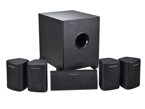 top 10 best surround sound system reviews oct 2015