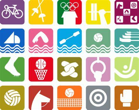 imagenes simbolos urbanos juegos olimpicos maestra adanolis
