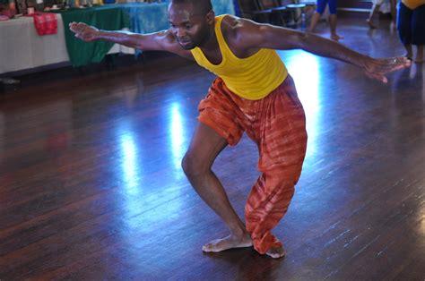 Traditional Haitian Bonga by Reflections Ayiti Cherie Rara Tou Limen Haitian