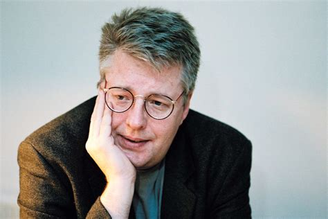 author of the girl with the dragon tattoo what stieg larsson got wrong a writer talks