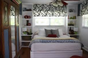 tips small bedrooms: home decorating trends homedit storage small furniturejpg home decorating trends homedit