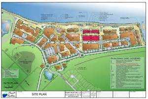 site plans online plans and renderings point ruston online newsroom