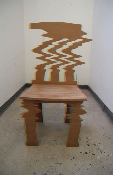 optical illusion furniture search false its
