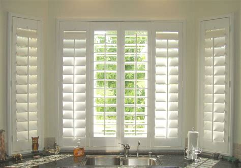 Interior Shutters For Windows Inspiration Window Shutters Interior Window Shutters Interior Window Shutters Interior 100 Kitchen Window