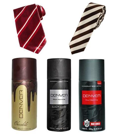 In Chocolate Deodorant 150 Ml denver ro deo chocolate black code deodorant 150