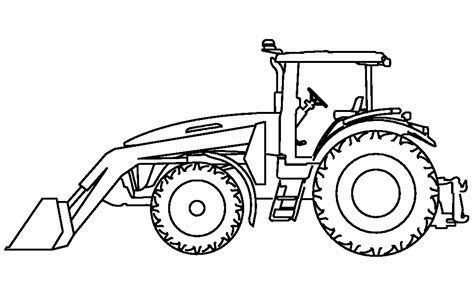 tractor tire coloring page omre317037