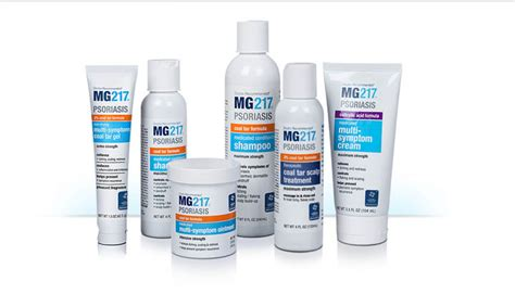 medicated shoo scalp psoriasis treatment the counter the counter psoriasis products topical