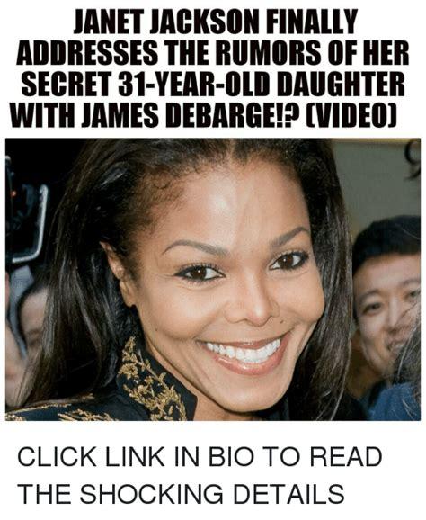 Janet Jackson Meme - janet jackson finally addresses the rumors of her secret