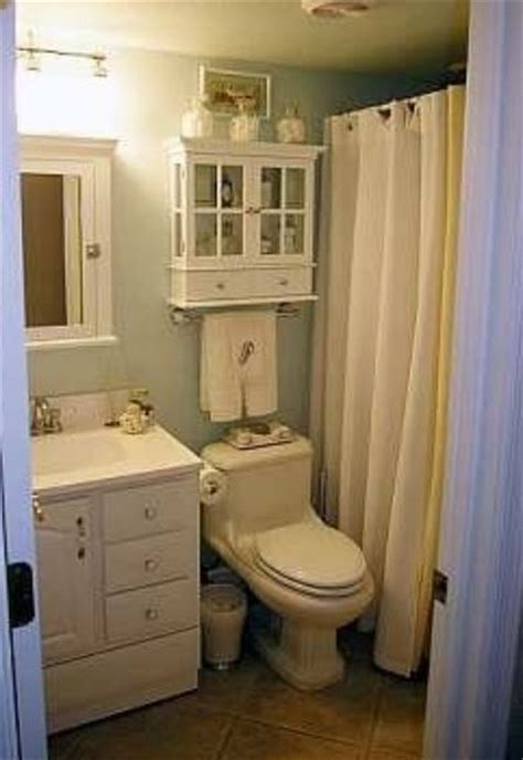 small bathroom ideas on pinterest decorating ideas for small bathrooms small bathrooms