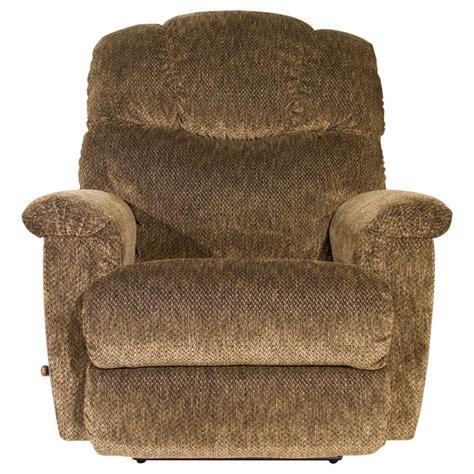 wall away recliner la z boy lancer wall away recliner homeworld furniture