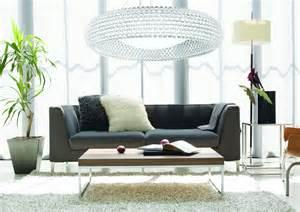 stylish home interior design nowoczesne ly nowoczesne ly to nasza pasja na stronie będziemy zajmować się oświetleniem