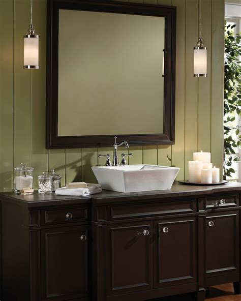 bathroom pendant lighting ideas 97 best bathroom lighting ideas images on pinterest