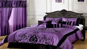 Cheap Pink Area Rugs Grey Purple Bedroom Black Grey And Purple Bedroom Purple