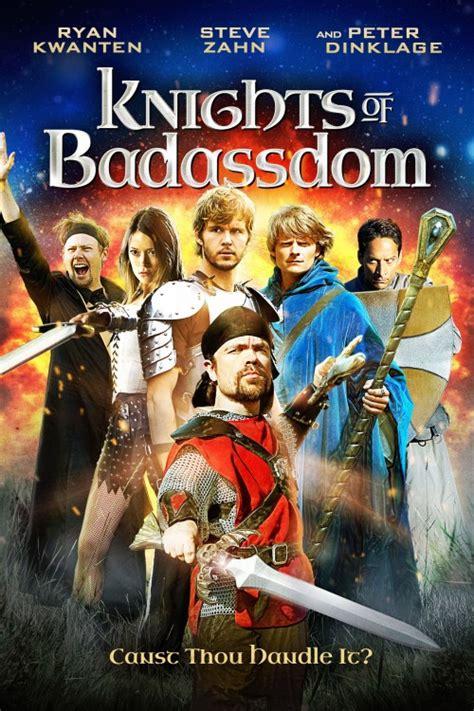 Knights Of Badassdom 2013 Full Movie Knights Of Badassdom Dvd Release Date Redbox Netflix Itunes Amazon