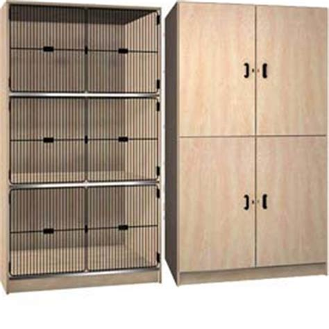 open front storage cabinets cabinets wardrobe ironwood wood storage cabinets