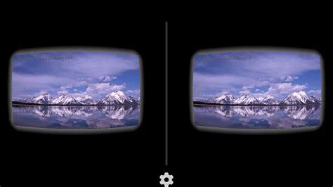 Fulldive Vr Fulldive Vr 3d Cinema Vr Bites
