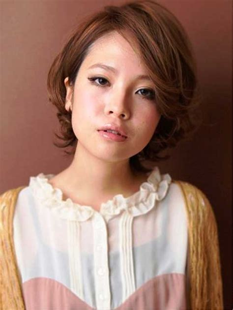 japanese haircut for thin hair 15 super japanese bob hairstyles bob hairstyles 2017