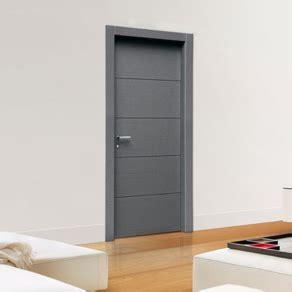 porte interne dierre porte interne dierre da falegnameria gi co