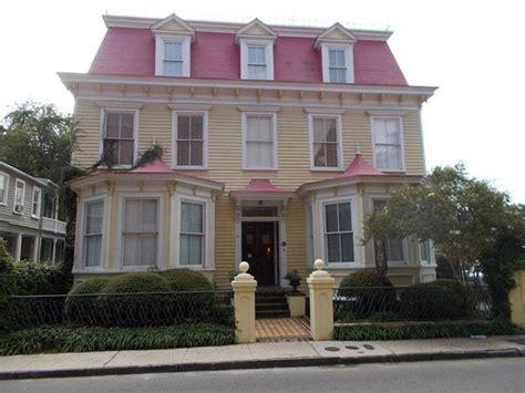 barksdale house inn the barksdale house