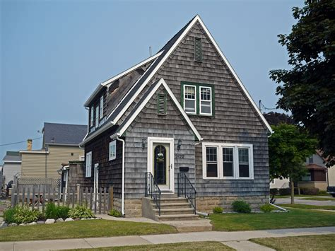 pet friendly cottages in cape cod friendly rentals cape cod dbxkurdistan