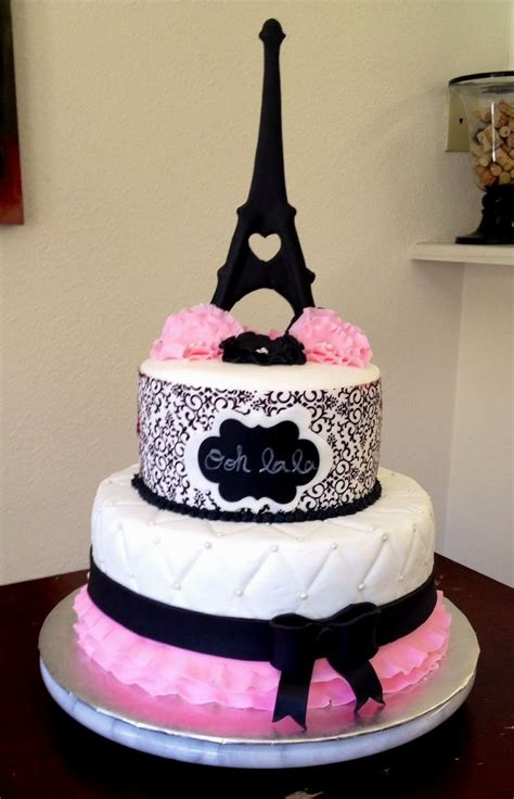 themed cake decorations themed cakes ideas decorating of