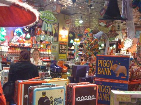 best gift stores in orange county 171 cbs los angeles best candy stores in orange county 171 cbs los angeles