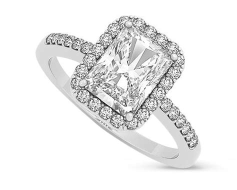 Where To Buy Engagement Ring by Cool Wedding Rings For Newlyweds Moissanite Engagement