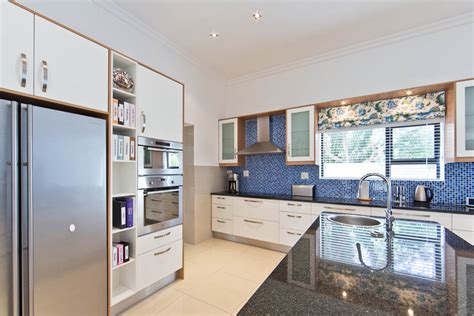 Kitchen Company Cape Town Beyond Kitchens Affordable Kitchen Cupboards Cape Town