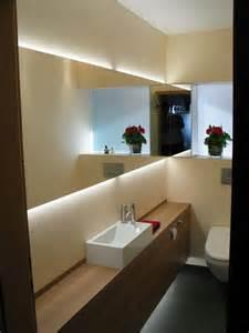 badezimmer schmal die besten 25 schmales badezimmer ideen auf