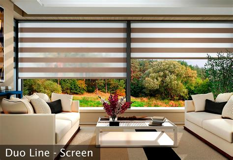 persianas store blinds shear elegance stadia store