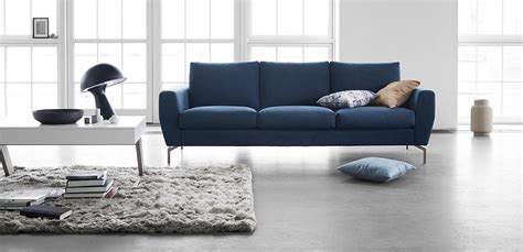nice couches harvard recliner by arde for boconcept