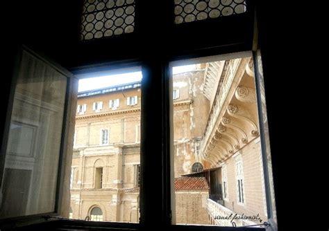 prezzo ingresso musei vaticani visual fashionist roma musei vaticani orario e prezzi