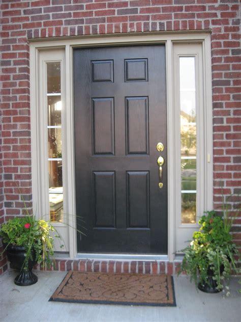Front doors educational coloring front doora 119 front doors with sidelights home depot black