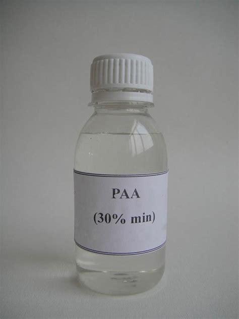 Acrylic Acid b2b portal tradekorea no 1 b2b marketplace for korea manufacturers and suppliers