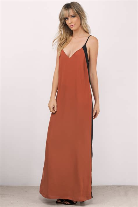 rust colored dresses dresses for dresses dresses
