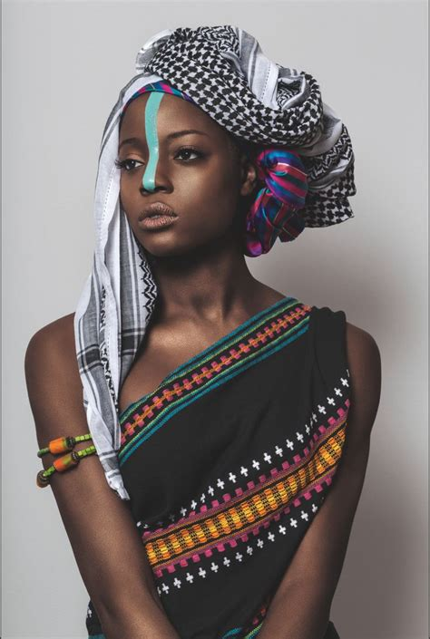 Tribal Inspired Clothes by 51 Best Images About My Work On Traditional