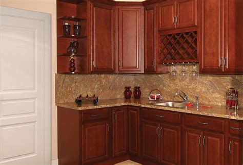 landmark kitchen cabinets gallery of kitchen cabinets